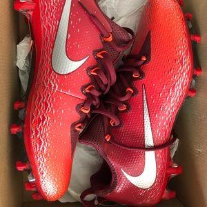 Nike Vapor Untouchable Pro